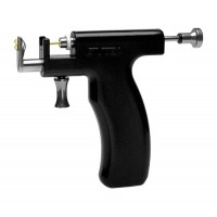 Выбираем качественный пистолет для прокола ушей