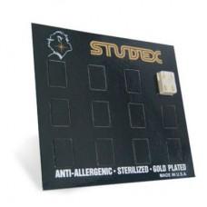Стенд Studex для сережек