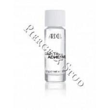Клей для ресниц Lash Tite Adhesive прозрачный