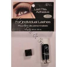 Клей для ресниц Lash Tite Adhesive черный