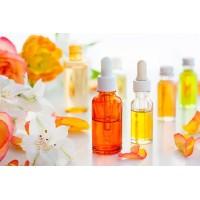 Натуральные масла способы применения
