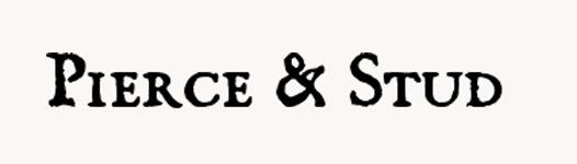 Интернет-магазин товаров для пирсинга Pierce and Stud